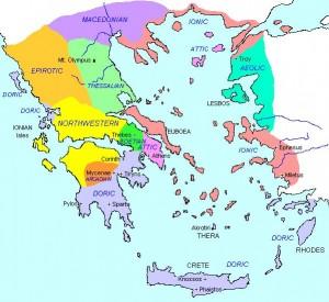Aegean02