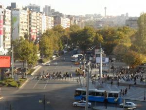 Ankara02