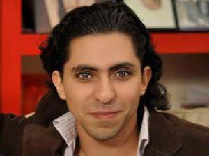 Badawi01