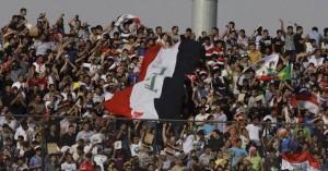 Baghdad03
