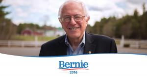 Bernie02