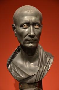 Caesar04