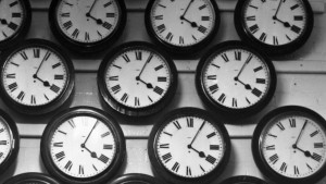 Clocks01