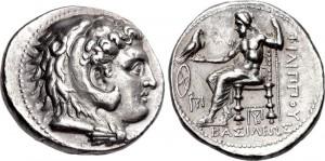 Coin04