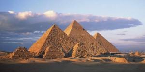 Giza01