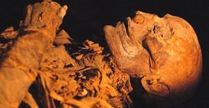 Hatshepsut01