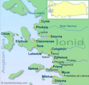 Ionia01
