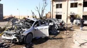 Libya01