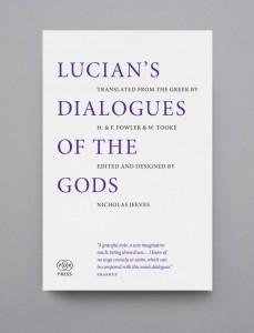 Lucian09