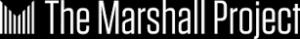 MarshallProject01