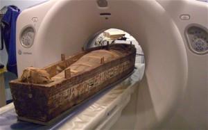 Mummy04