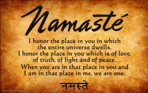 Namaste01