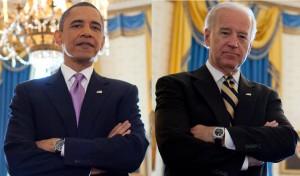 Obama02