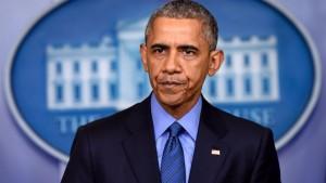 Obama04