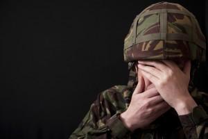PTSD01