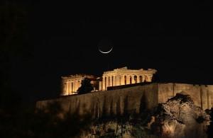 Parthenon01