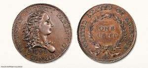 Penny01