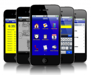 Phones01