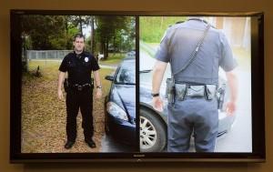 Police01