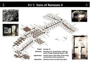 Ramses04