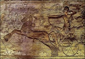 RamsesII02