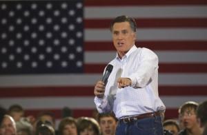 Romney01