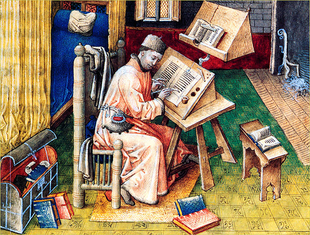 a history of the impact of scholasticism on education in the late middle ages An important event in europe's history  europeans acquired new learning during the late middle ages - what is meant by  scholasticism.