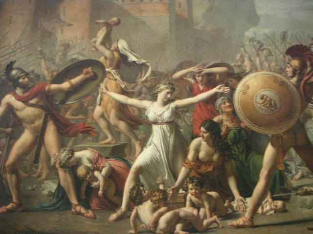 menelaus and helen in the trojan war essay Helen of troy essay according to the iliad, the abduction of helen, wife of the king of sparta, sparked the 10-year-long trojan war helen is thought to have been born around 1225 bce.