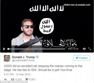 Trump28