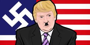 Trump36