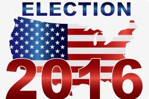 election02
