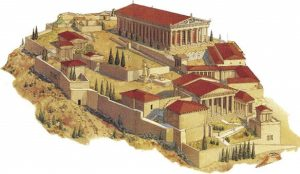 Acropolis02