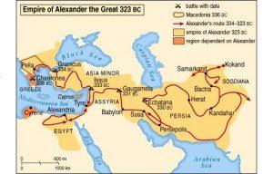 Alexander35