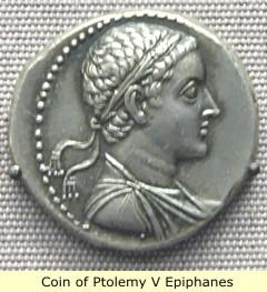 Alexander56