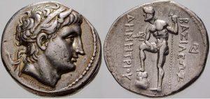 Alexander57