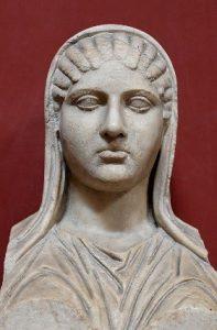 Aspasia01