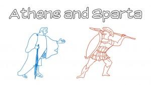 AthensSparta01