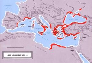 AthensSparta02