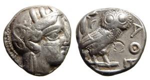 AthensSparta04