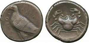AthensSparta05