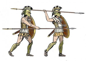 AthensSparta07
