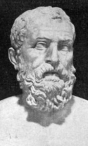 AthensSparta16