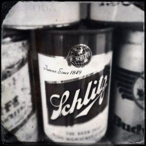 Beer11