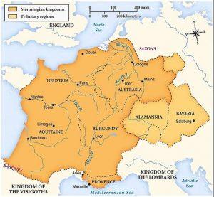 Carolingian07