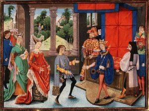 Carolingian11