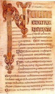 Carolingian27