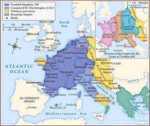 Carolingian30