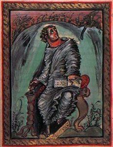 Carolingian32