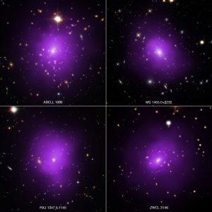Chandra02