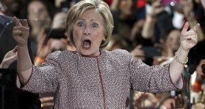 Clinton17